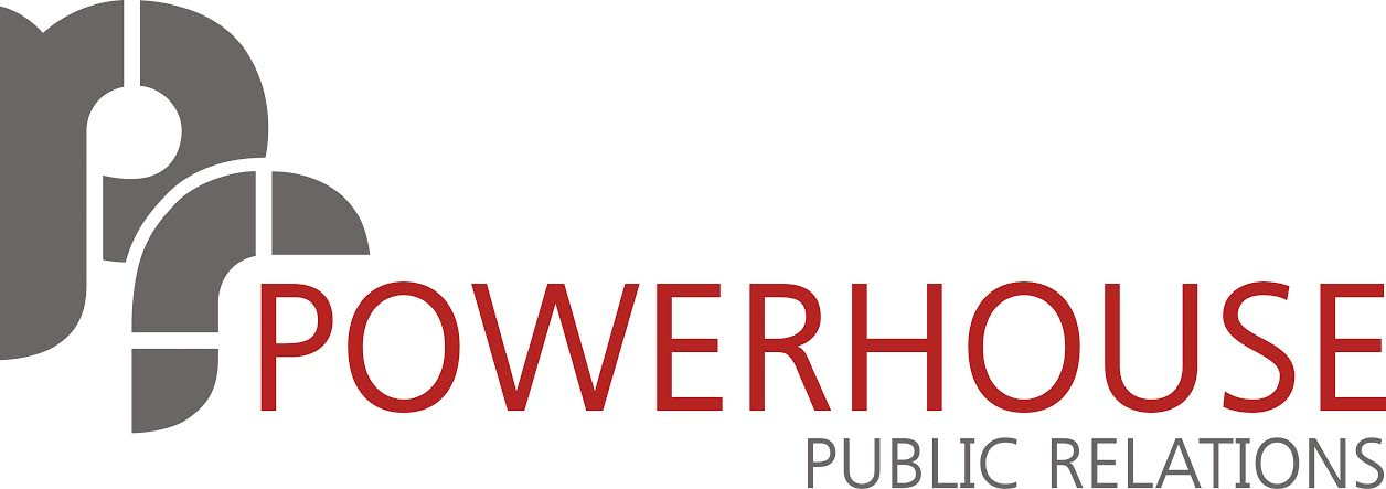 docmediaworld | PR Powerhouse - docmediaworld